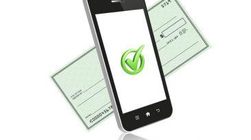 Checkmark phone-2