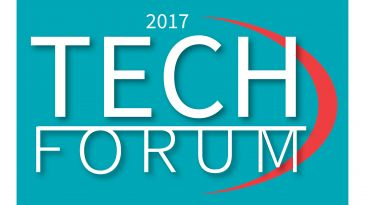 2017techforum-fb-cover-photo