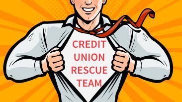 Credit-union-rescue-team